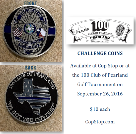 challenge-coins