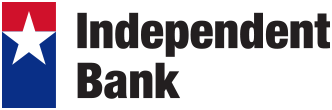 independentbank