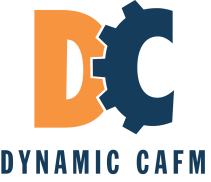 Dynamic Cafm Color-hires