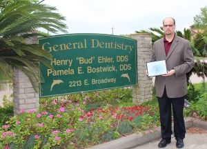 Ehler and Bostwick General Dentistry