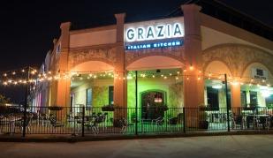 grazia_front_1